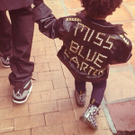 blue-ivy-carter-baby-outfit