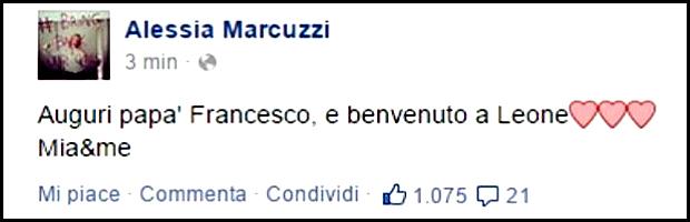 post-alessia-marcuzzi