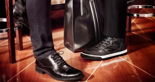 Scarpe Matrimonio Uomo Sportive : Scarpe uomo inverno sportive eleganti e chic per