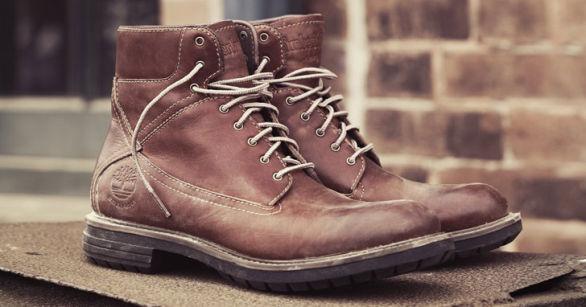 scarpe uomo inverno 2014 sportive eleganti e chic per