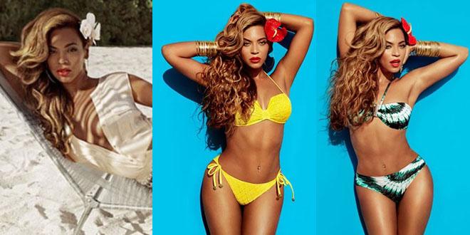 Beyonce-HM-fotoritocco