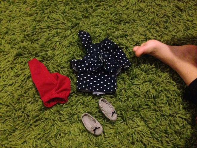 imaginarium-bambola-nicoleta-outfit-3