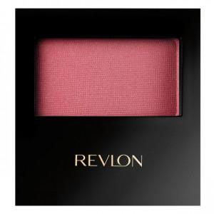 Revlon-blush-mamme-a-spillo