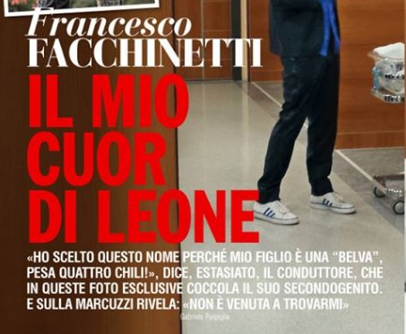 intervista-chi-facchinetti-alessia-marcuzzi