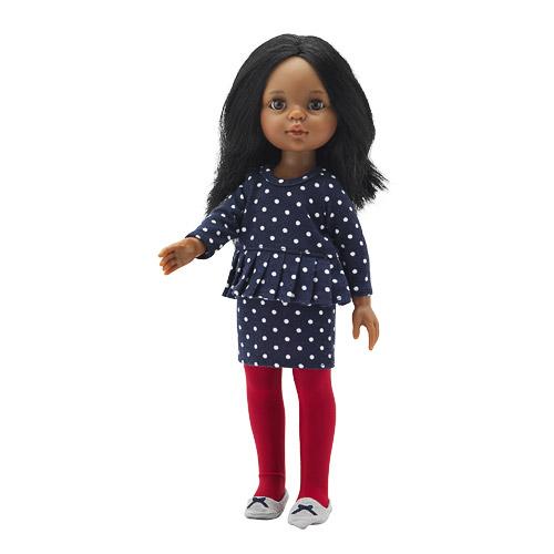 nicoleta-africa-bambola-imaginarium