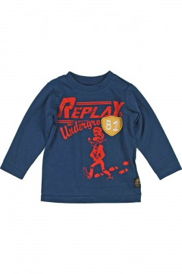 replay & sons autunno inverno 2014 1