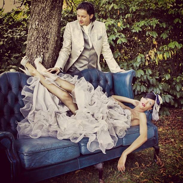 social-wedding-mamme-a-spillo