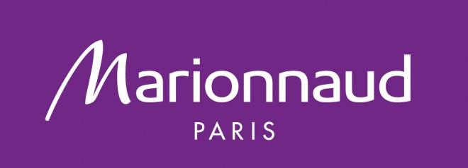 MARIONNAUD-PARIS