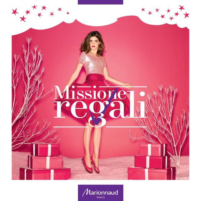 Missione-Regali-Marionnaud