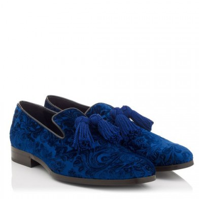 jimmy choo uomo mamme a spillo 01
