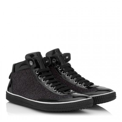 jimmy choo uomo mamme a spillo 03