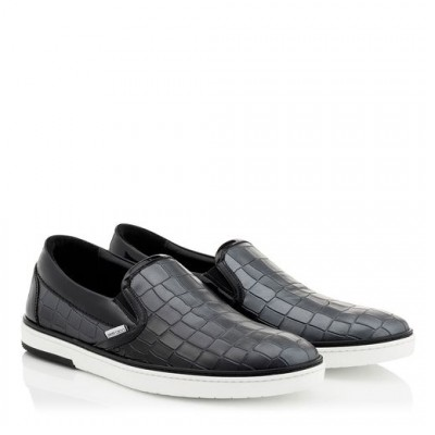 jimmy choo uomo mamme a spillo 04