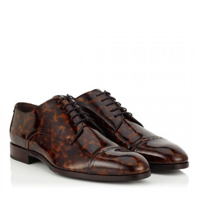 jimmy choo uomo mamme a spillo 05