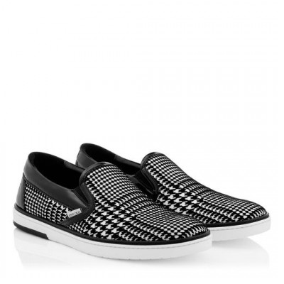jimmy choo uomo mamme a spillo 07
