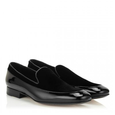 jimmy choo uomo mamme a spillo 08