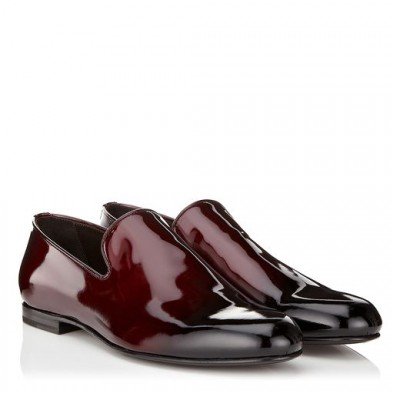 jimmy choo uomo mamme a spillo 09