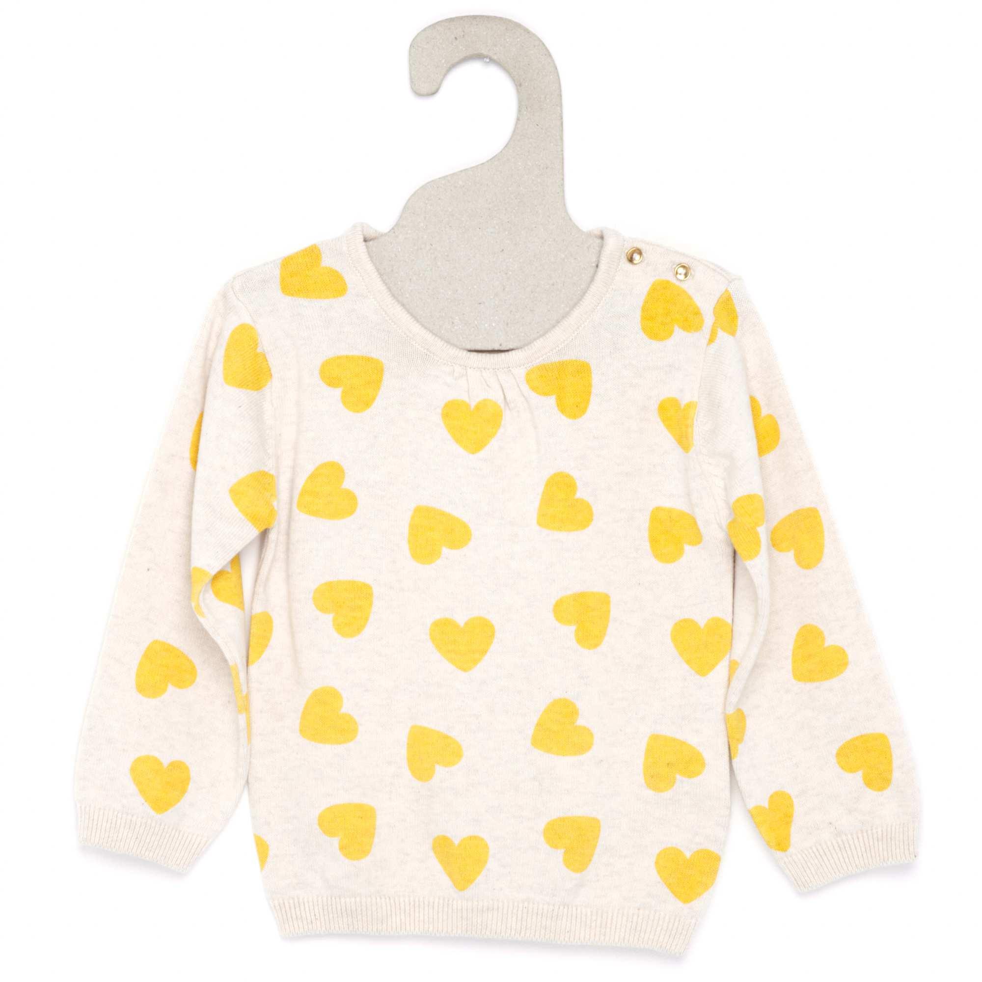kiabi-bambina-pullover-stampa-cuori-giallo-bimba-ft733_1_zc1