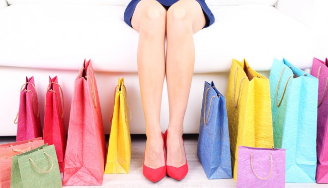 shopping-online-donna-cuponation