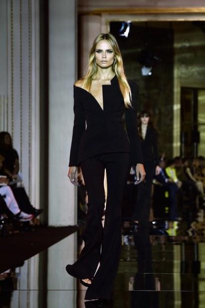 Versace e la donna sensuale: binomio perfetto! - Mamme a spillo