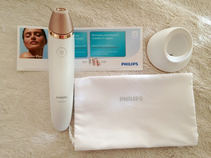 Philips-VisaCare-4