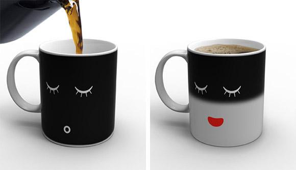 lunedì-mattina.caffè
