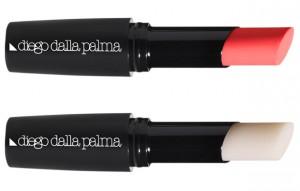 DDP lipstick mamme a spillo