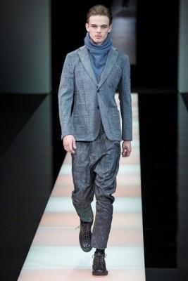 moda uomo inverno 2015 2016 mamme a spillo 10