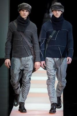 moda uomo inverno 2015 2016 mamme a spillo 8