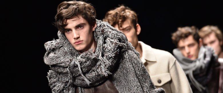 moda uomo inverno 2015 2016 mamme a spillo