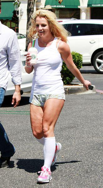 cellulite-britney-spears-2