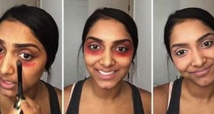 rossetto-rosso-correttore-occhiaie
