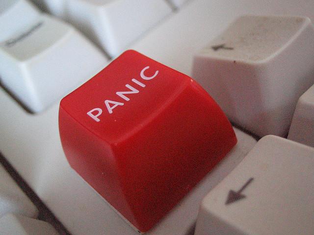 Attacchi-di-panico