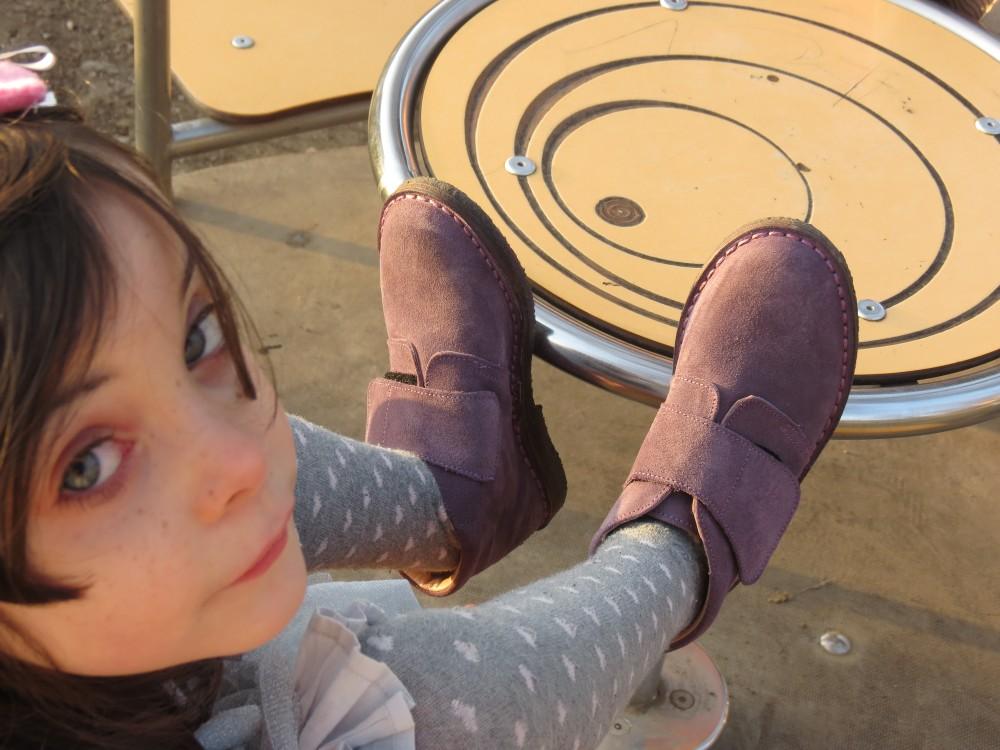 scarpe-mirtilla-strappo-bambina