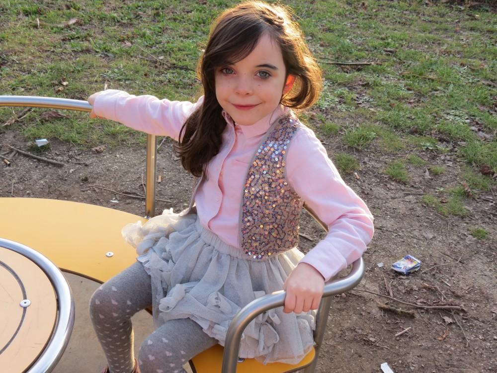abbigliamento-bambina-cerimonia-low-cost