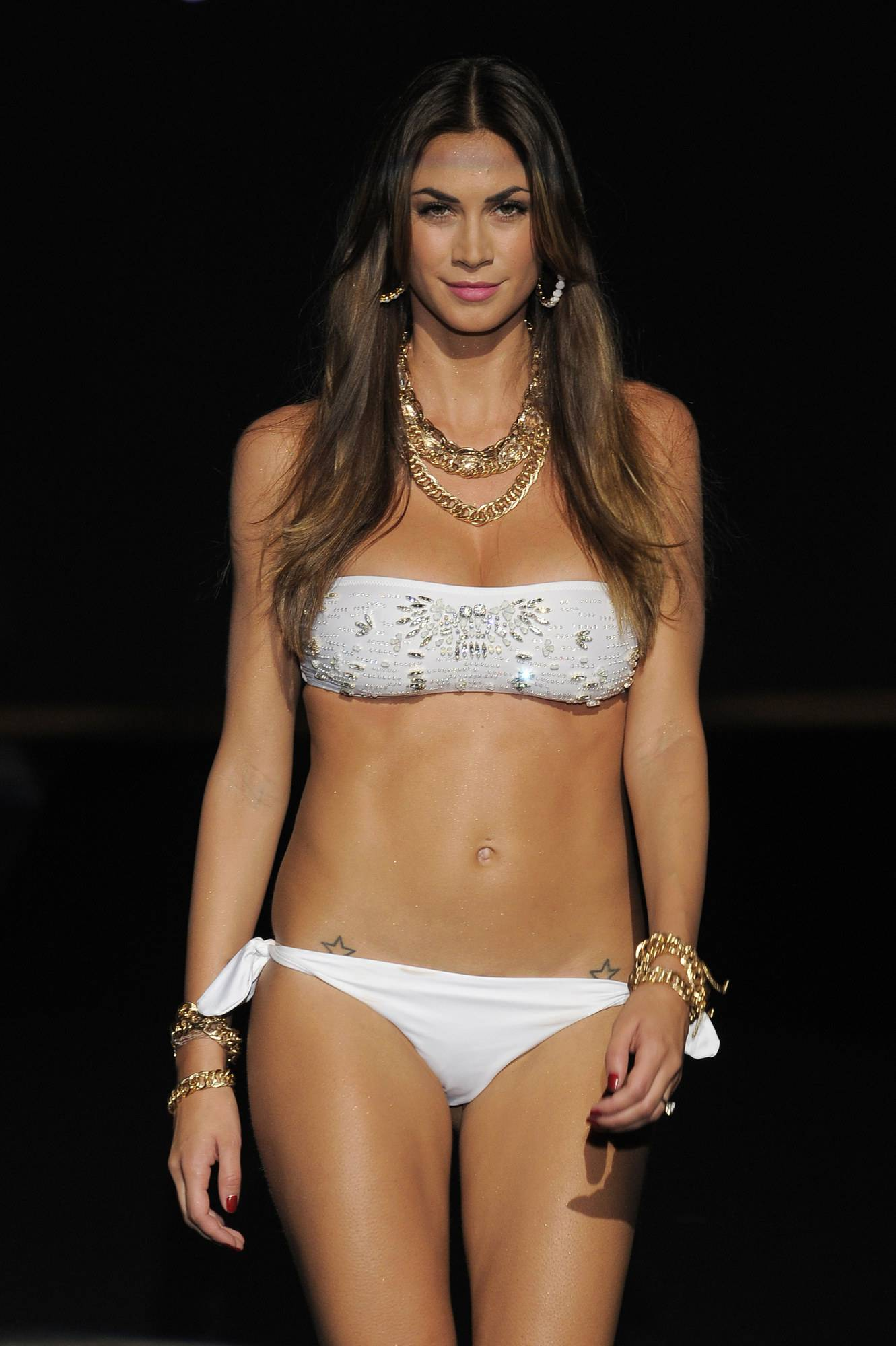 melissa satta - photo #48