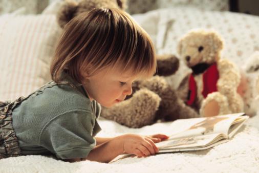 Libri-per-bambini-leggere