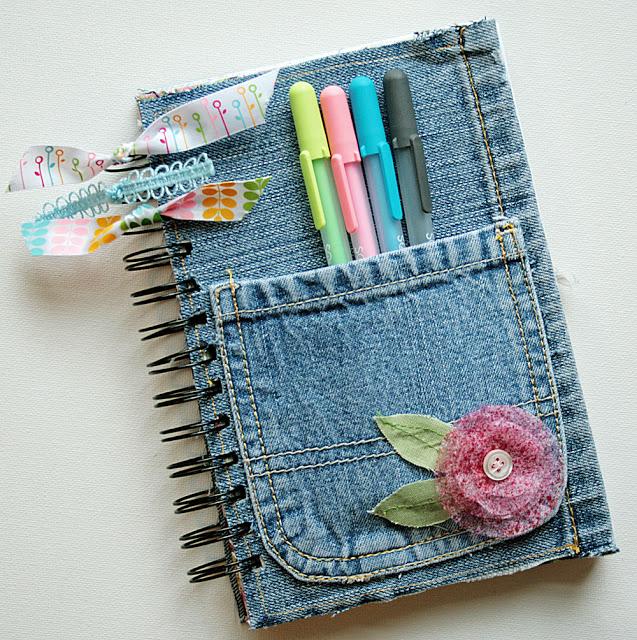 agenda-di-jeans-riciclato