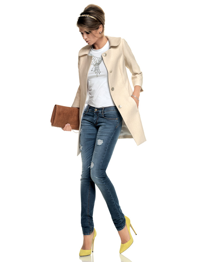 jeans-con-tacchi