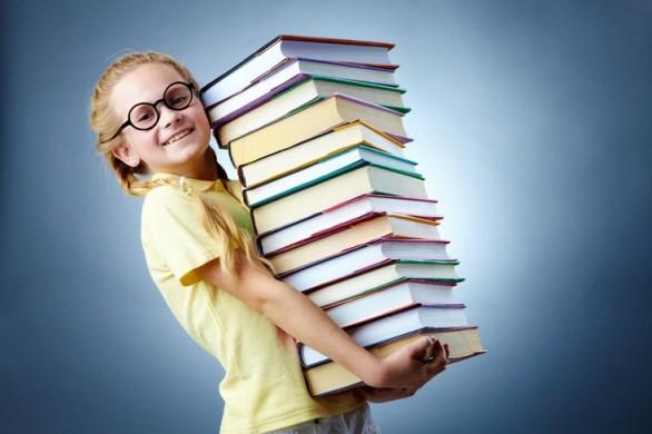 Libri per bambini perch dire s mamme a spillo for Libri per fioristi