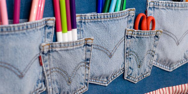 riciclare-tasche-jeans
