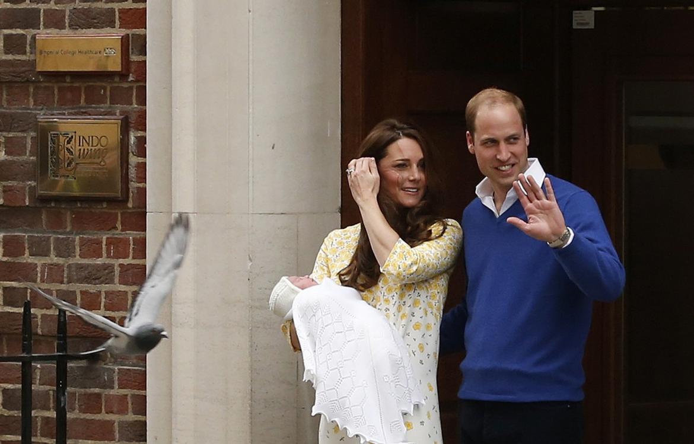 royal-baby_2
