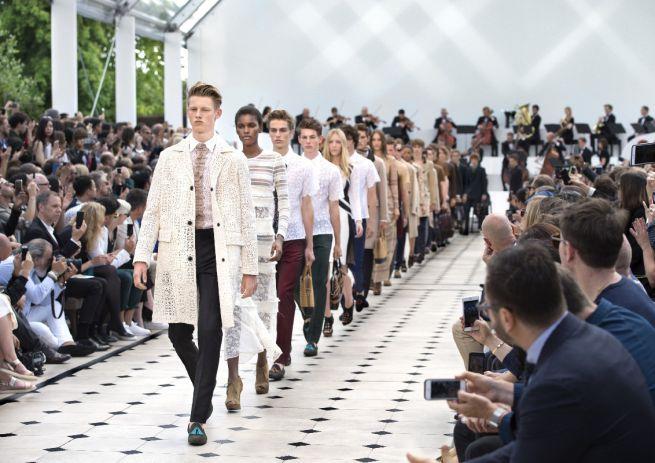 the best attitude e1ba1 5445e La moda uomo primavera-estate 2016: i trend del prossimo anno