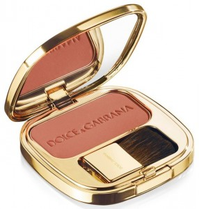 D&G-Summer-blush-mamme-a-spillo