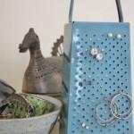 grattugia_porta gioielli