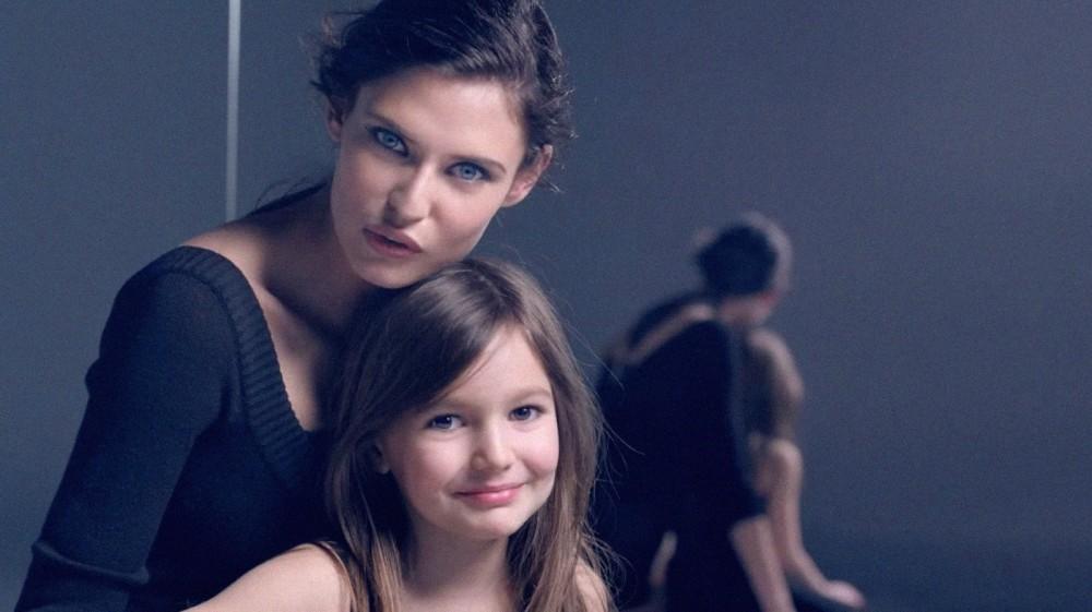 Bianca-Balti-con-la-figlia-Matilde