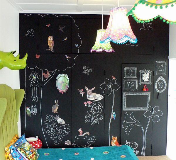 Decorare-armadio-camerette-per-bambini