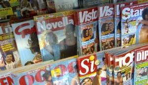 riviste_femminili