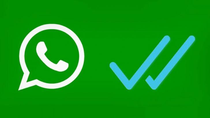 whatsapp-novità-aggiornamento