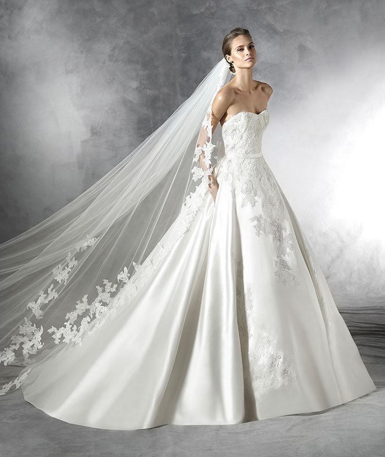 giochi abiti da sposa