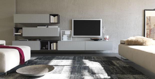 Arredamento per il soggiorno: idee e ispirazioni